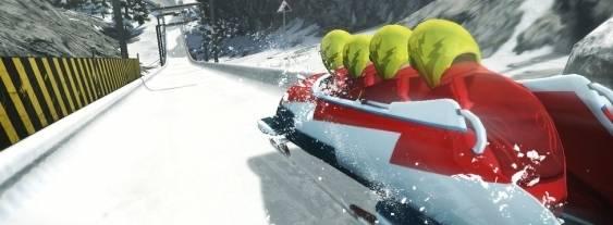 Winter Stars per Xbox 360