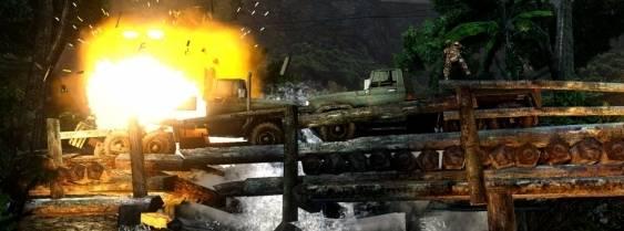 Uncharted: L'abisso d'oro per PSVITA