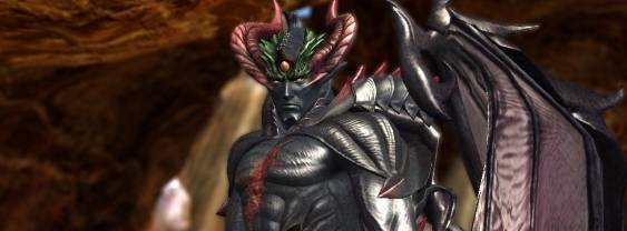 Tekken Hybrid per PlayStation 3