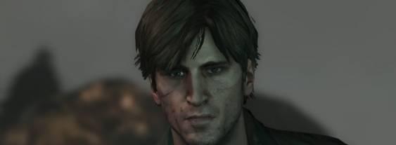 Silent Hill: Downpour per Xbox 360