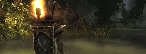 Risen per Xbox 360