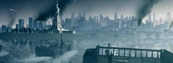 Steel Battalion: Heavy Armor per Xbox 360