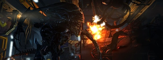 Aliens: Colonial Marines per Xbox 360