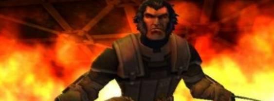 X-MEN 2 La vendetta di Wolverine per PlayStation 2