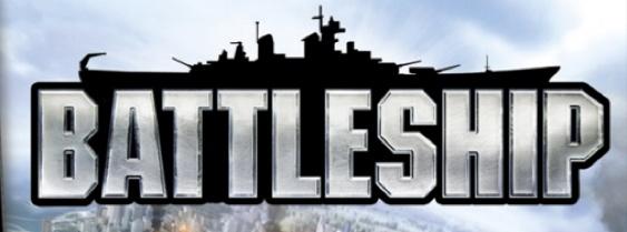 Battleship per Nintendo DS