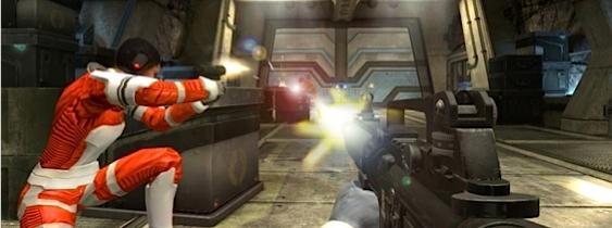 Immagine del gioco 007 Legends per Xbox 360