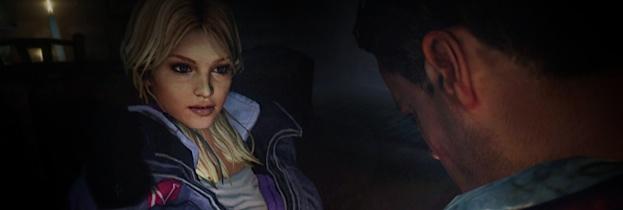 Until Dawn per PlayStation 4