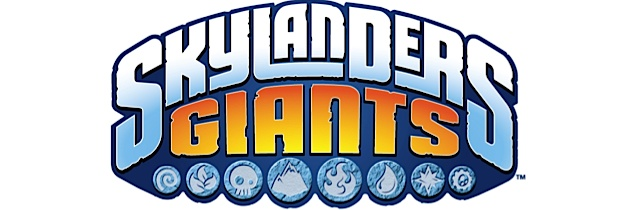 Skylanders Giants per Nintendo 3DS