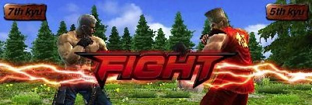 Tekken 3D Prime Edition per Nintendo 3DS