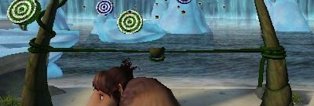 L'Era Glaciale 4: Continenti alla Deriva - Giochi Polari per Nintendo 3DS