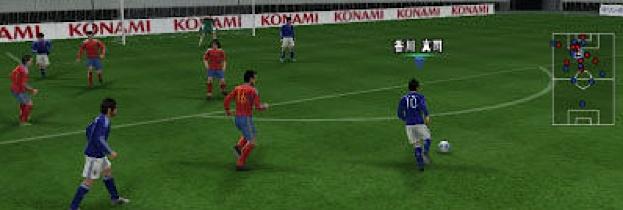 Calcio per