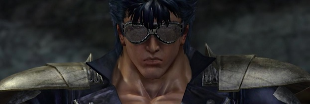 Immagine del gioco Fist of the North Star: Ken's Rage 2 per Xbox 360