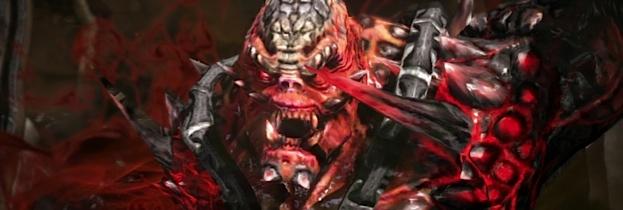 Gears of War Judgment per Xbox 360
