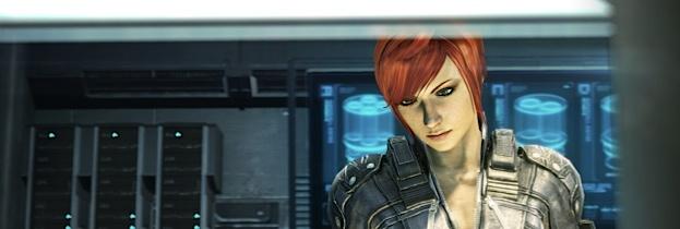 Fuse per Xbox 360