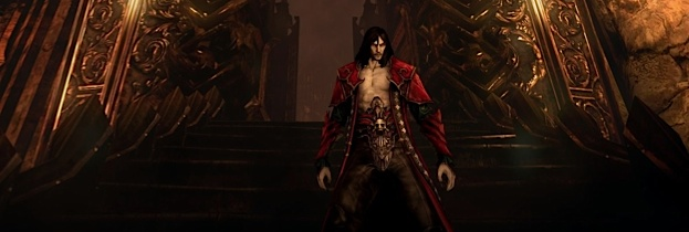 Castlevania Lords of Shadow 2 per PlayStation 3