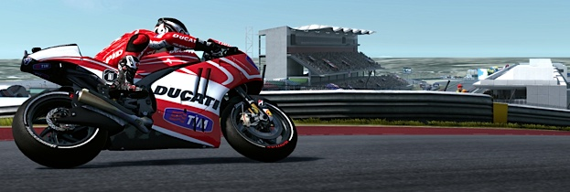 MotoGP 13 per PlayStation 3