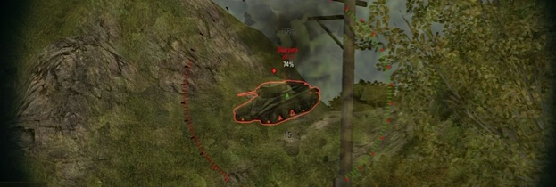 World of Tanks per Free2Play