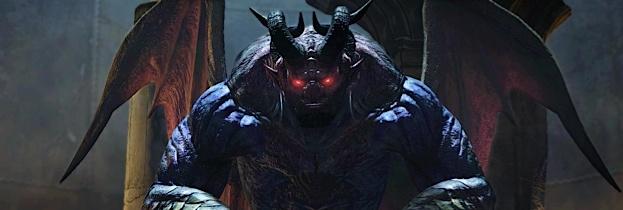 Immagine del gioco Dragon's Dogma: Dark Arisen per Xbox 360