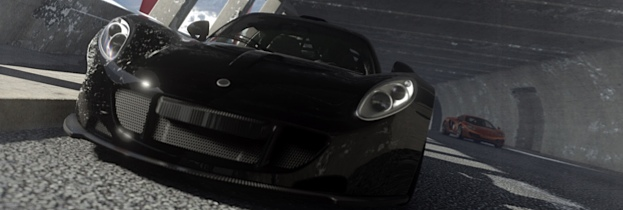 Driveclub per PlayStation 4