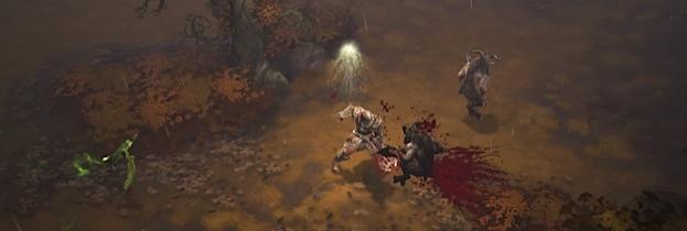 Diablo III per PlayStation 3