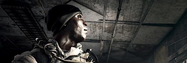 Battlefield 4 per Xbox 360