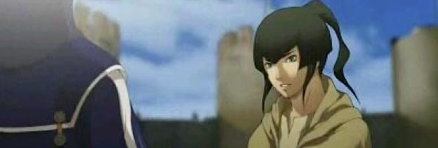 Immagine del gioco Shin Megami Tensei IV per Nintendo 3DS