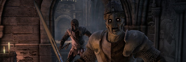 Hellraid per PlayStation 3