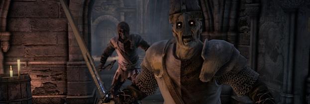 Hellraid per Xbox 360