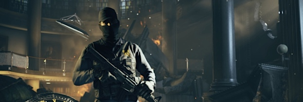 Quantum Break per Xbox One