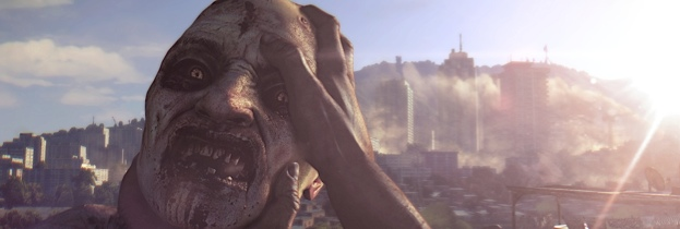 Immagine del gioco Dying Light per Xbox One