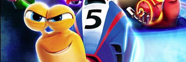 Turbo Acrobazie in pista per Nintendo Wii U