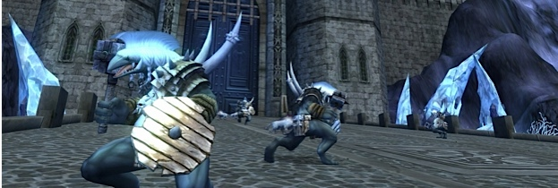Maestia: Rise of Keledus per Free2Play