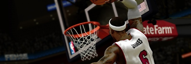 NBA 2K14 per Xbox 360