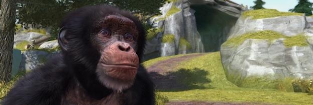 Zoo Tycoon per Xbox One
