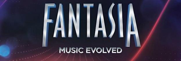 Disney Fantasia: Il Potere della Musica per Xbox 360