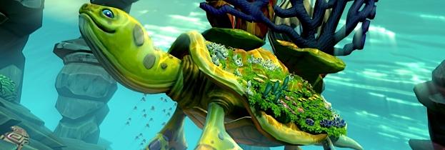 Disney Fantasia: Il Potere della Musica per Xbox One