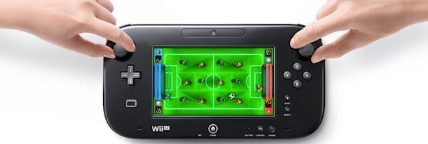 Wii Party U per Nintendo Wii U