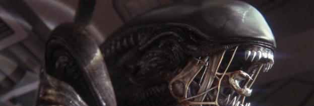 Alien: Isolation per PlayStation 3
