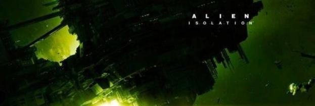 Alien: Isolation per PlayStation 4