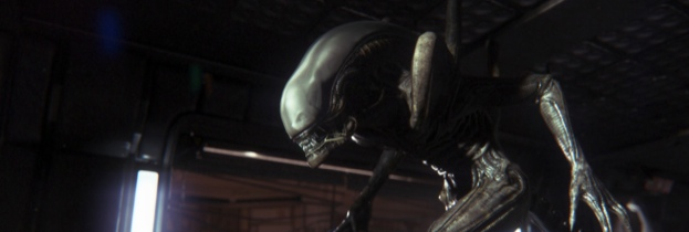 Alien: Isolation per Xbox 360