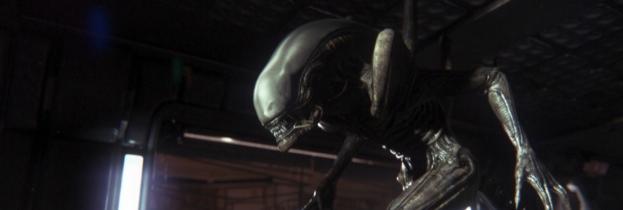 Immagine del gioco Alien: Isolation per Xbox 360