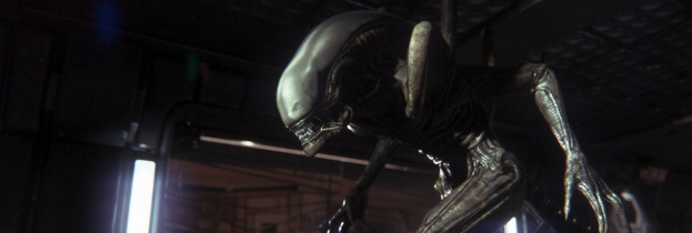 Alien: Isolation per Xbox One