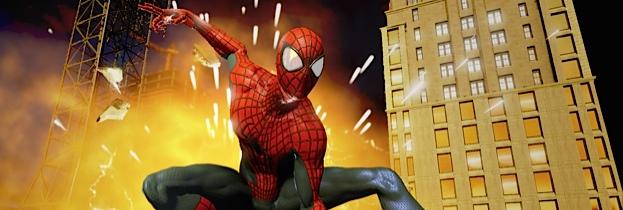 Immagine del gioco The Amazing Spider-Man 2 per Xbox One