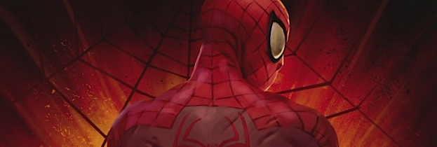 Immagine del gioco The Amazing Spider-Man 2 per Xbox 360