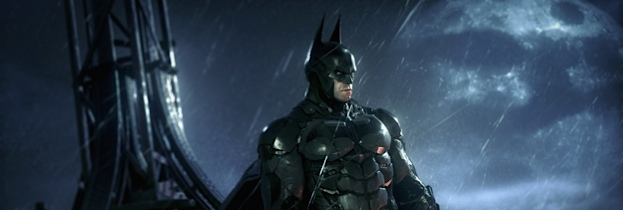 Batman: Arkham Knight per Xbox One