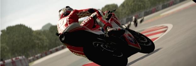 MotoGP 14 per Xbox 360