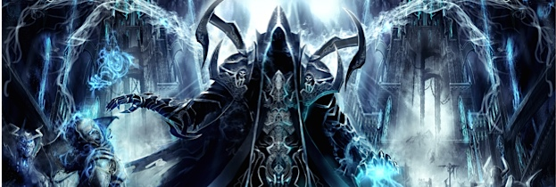 Diablo III: Ultimate Evil Edition per Xbox One