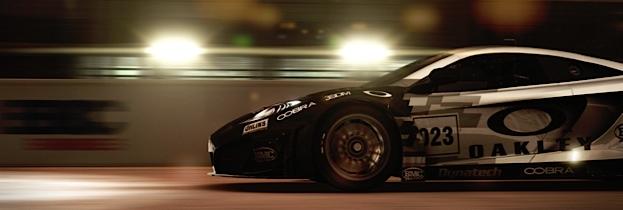 GRID: Autosport per Xbox 360
