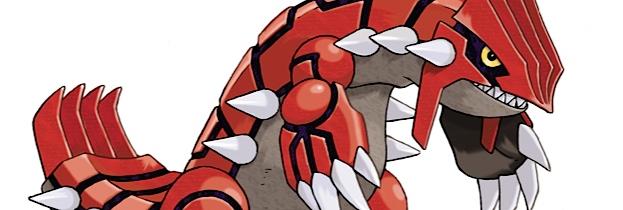 Pokemon Zaffiro Alpha per Nintendo 3DS