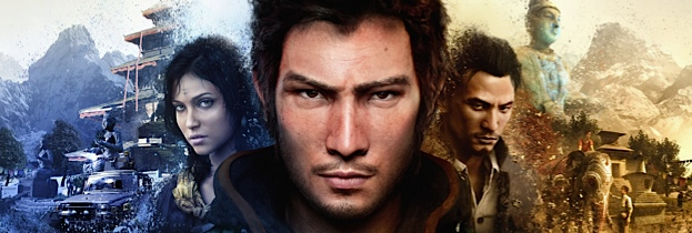 Far Cry 4 per Xbox 360